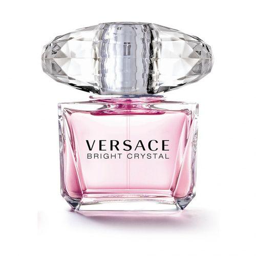 Versace Bright Crystal toaletná voda 90 ml