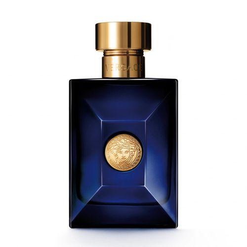 Versace dylan blue 100 ml cena